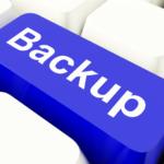 معرفی و بررسی روشهای مختلف Backup گیری