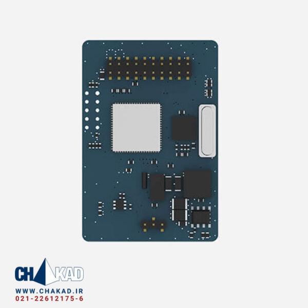 ماژول ویپ GSM Module