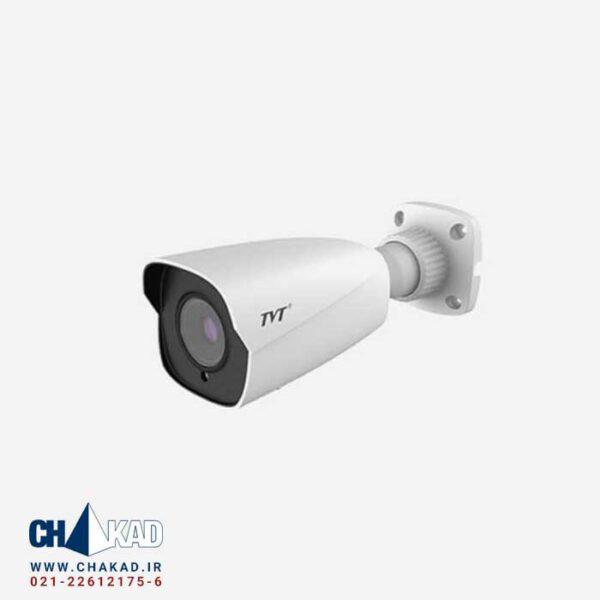دوربین بولت 4 مگاپیکسل تی وی تی مدل (TD-9442E3 (D-AZ-PE-AR3