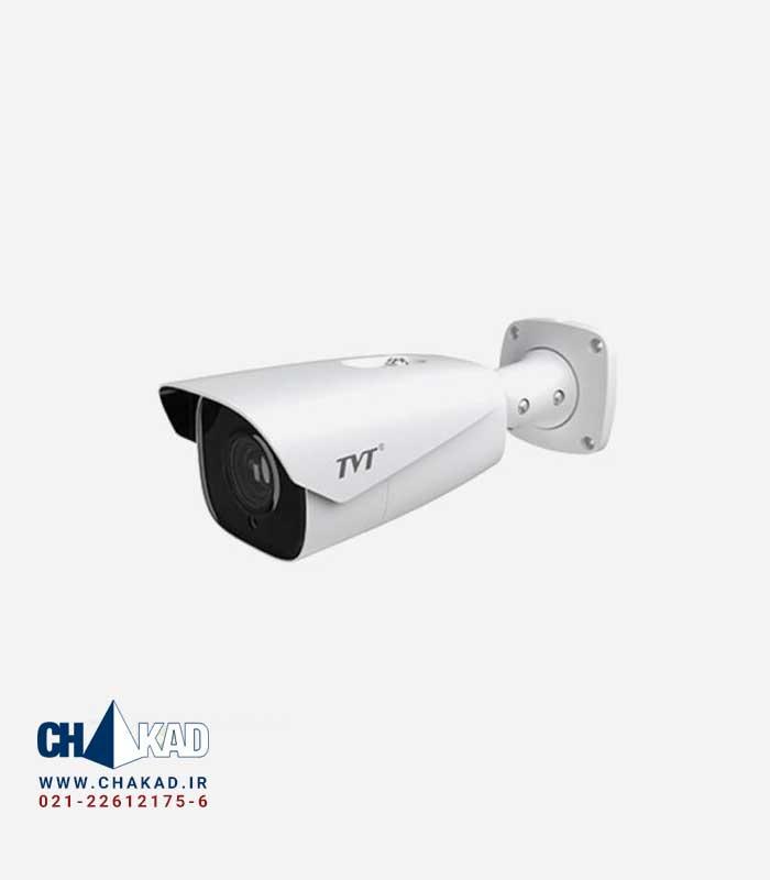دوربین بولت 8 مگاپیکسل تی وی تی مدل TD-9483E3