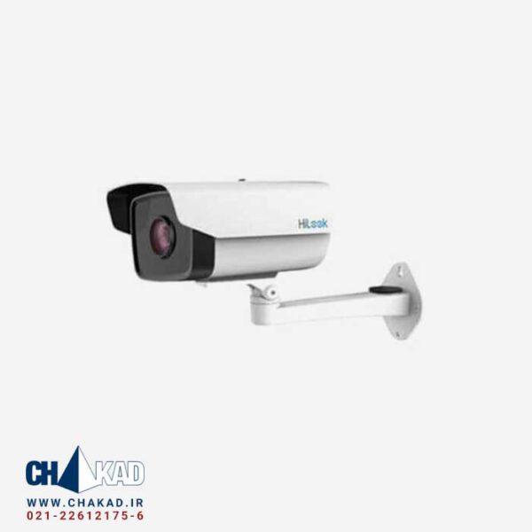 دوربین بولت 2 مگاپیکسل های لوک مدل IPC-B220