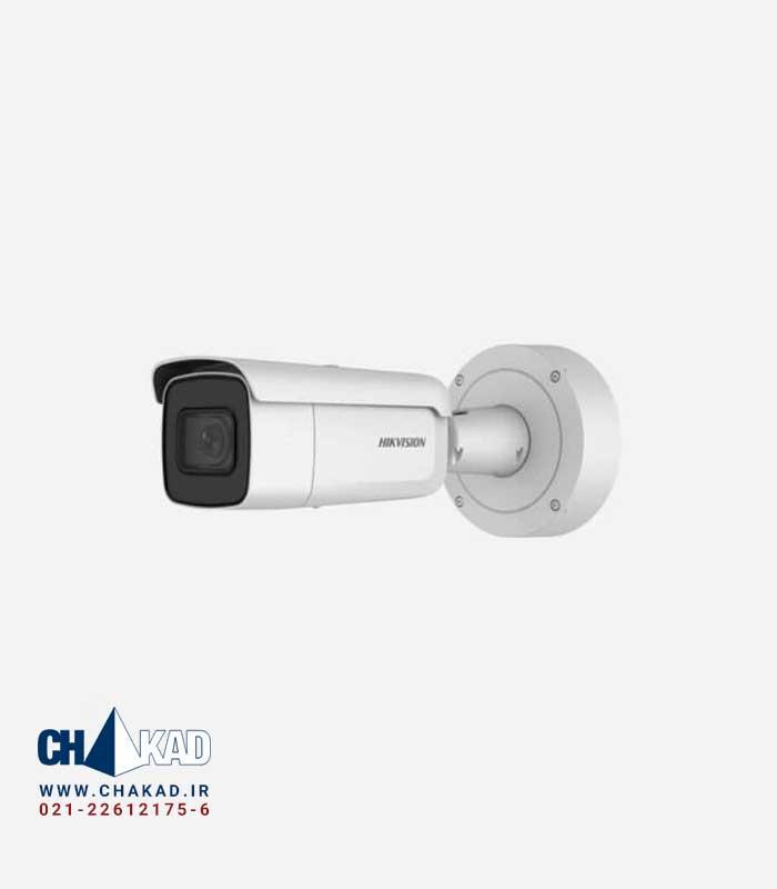 دوربین بولت 6 مگاپیکسل هایک ویژن مدل DS-2CD2663G0-IZS