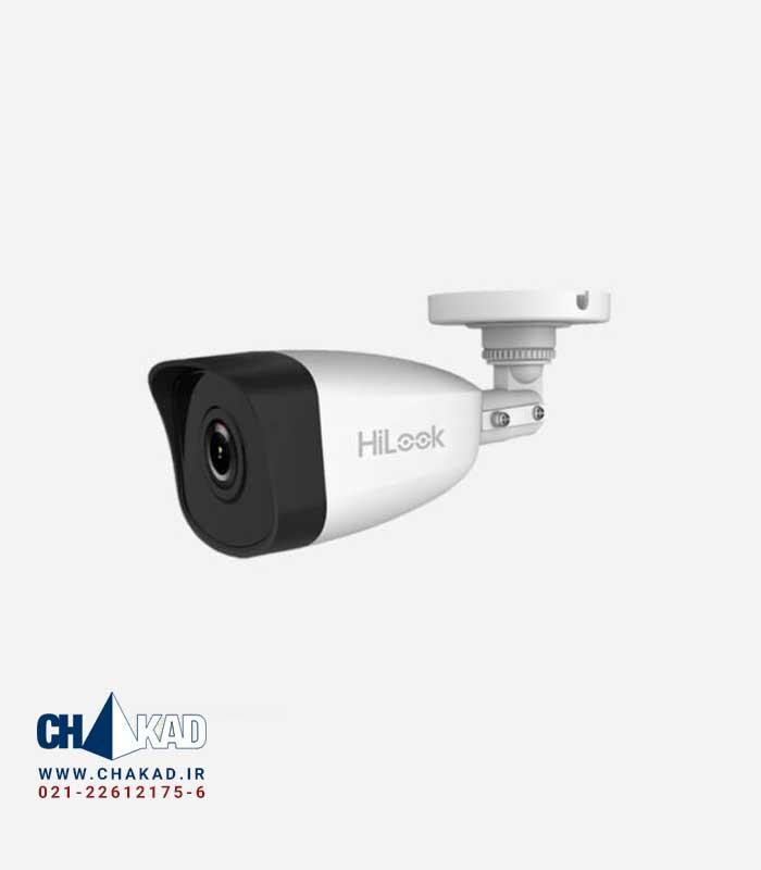 دوربین بولت 4 مگاپیکسل های لوک مدل IPC-B140H