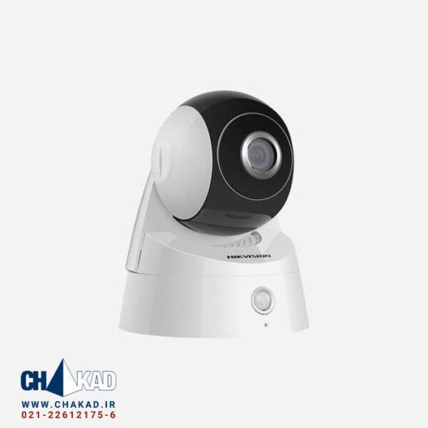 دوربین گردان 1 مگاپیکسل هایک ویژن مدل DS-2CD2Q10FD-IW