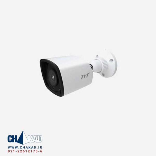 دوربین بولت 8 مگاپیکسل تی وی تی مدل TD-7481AE
