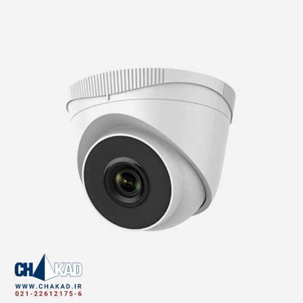 دوربین دام های لوک IPC-T220H