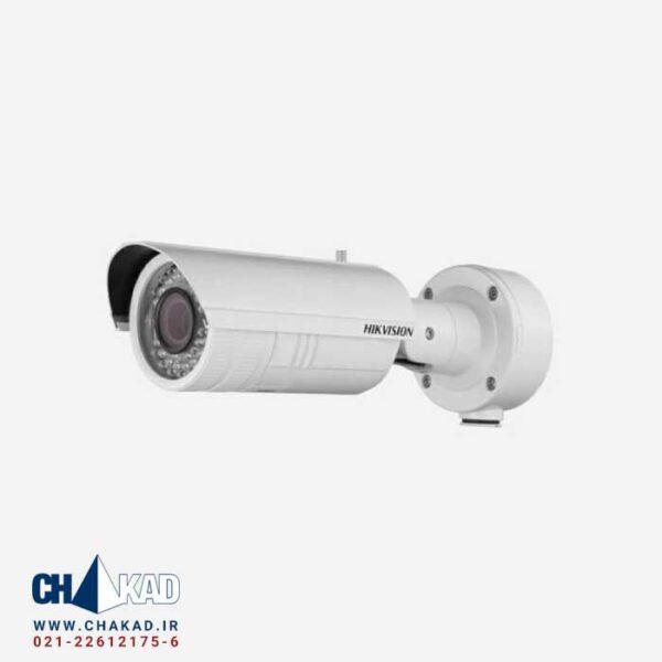 دوربین بولت 3 مگاپیکسل هایک ویژن مدل DS-2CD2632F-I