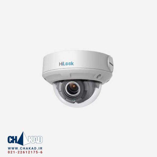 دوربین دام 2 مگاپیکسل های لوک مدل IPC-D620H-V