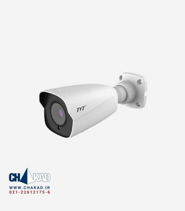دوربین بولت 2 مگاپیکسل تی وی تی مدل TD-9422S3