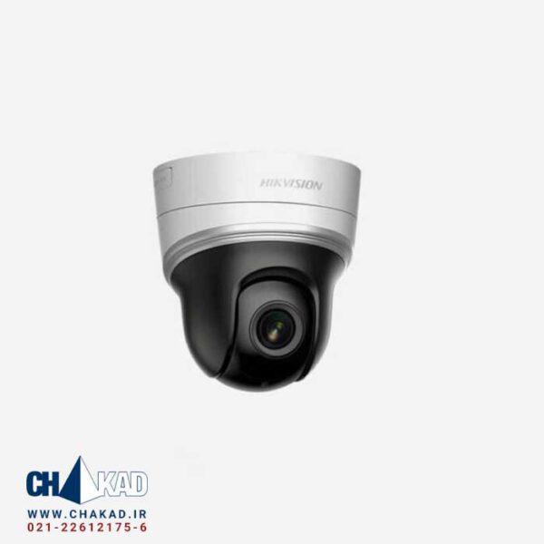 دوربین اسپیددام 2 مگاپیکسل هایک ویژن مدل DS-2DE2202I-DE3