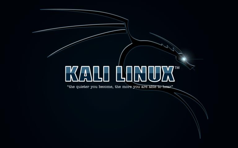 لینوکس و کاربرد آن چیست