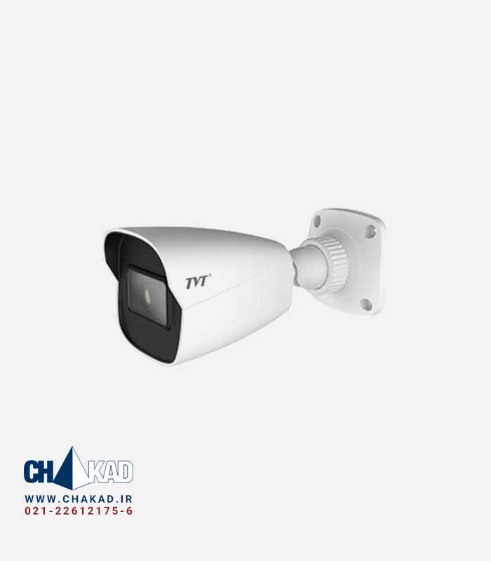 دوربین بولت 4 مگاپیکسل تی وی تی مدل (TD-9441E3 (D-PE-AR2