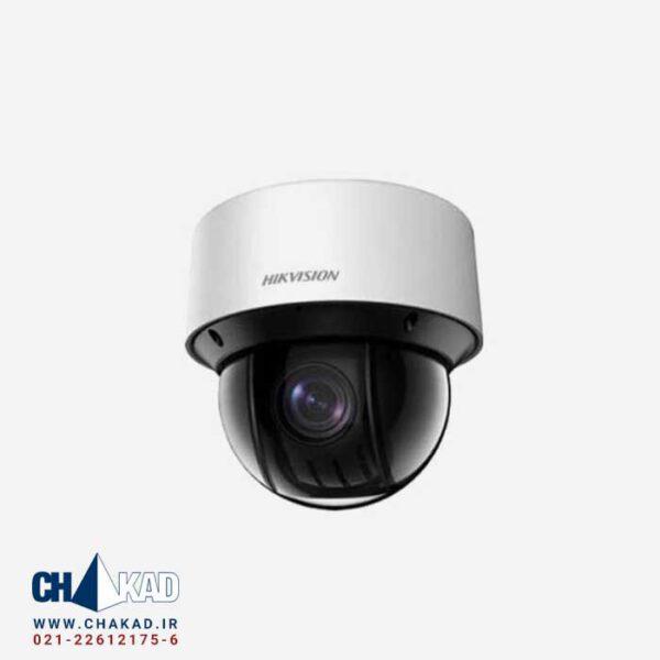 دوربین اسپیددام 2 مگاپیکسل هایک ویژن مدل DS-2DE4A220IW-DE