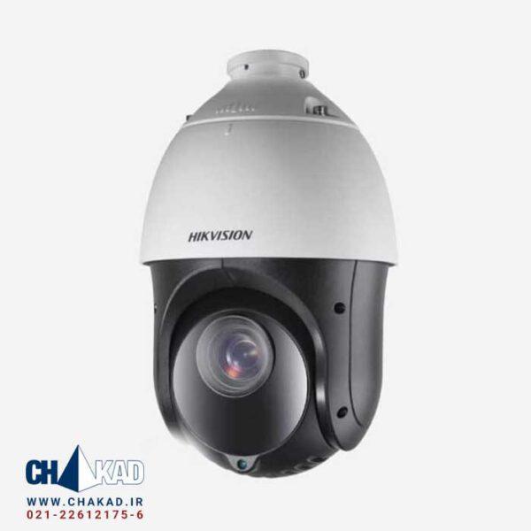 دوربین اسپیددام 2 مگاپیکسل هایک ویژن مدل DS-2DE4220IW-DE