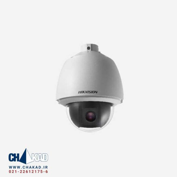 دوربین اسپیددام 2 مگاپیکسل هایک ویژن مدل DS-2DE5230W-AE