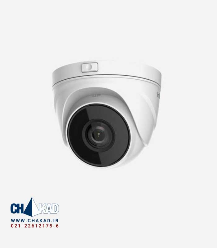 دوربین دام های لوک IPC-T620-Z