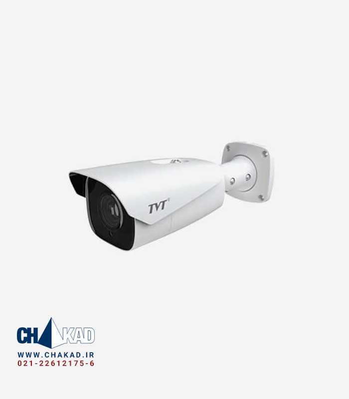 دوربین بولت 2 مگاپیکسل تی وی تی مدل (TD-9423E3 (D-AZ-PE-AR5