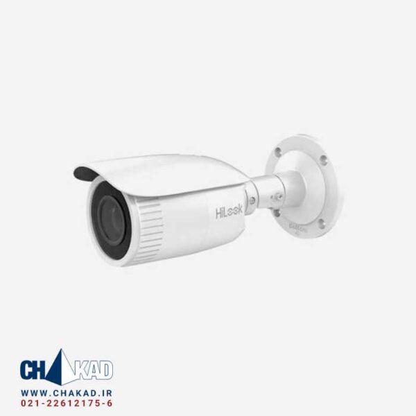 دوربین بولت 2 مگاپیکسل های لوک مدل IPC-B620-V