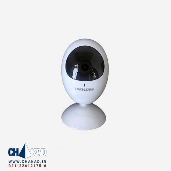 دوربین 2 مگاپیکسل هایک ویژن مدل DS-2CV2U21FD-IW-32GB-T
