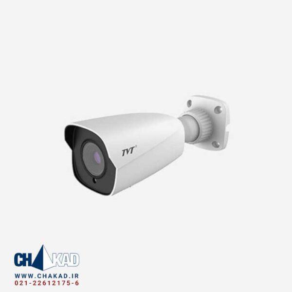 دوربین بولت 2 مگاپیکسل تی وی تی مدل (TD-9422E3 (D-PE-AR3