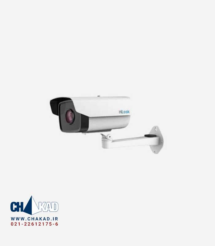 دوربین بولت 2 مگاپیکسل های لوک مدل IPC-B220-D