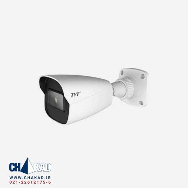 دوربین بولت 2 مگاپیکسل تی وی تی مدل TD-9421S3L
