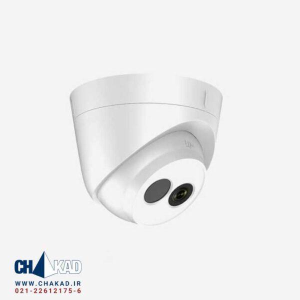 دوربین دام های لوک IPC-T120-D