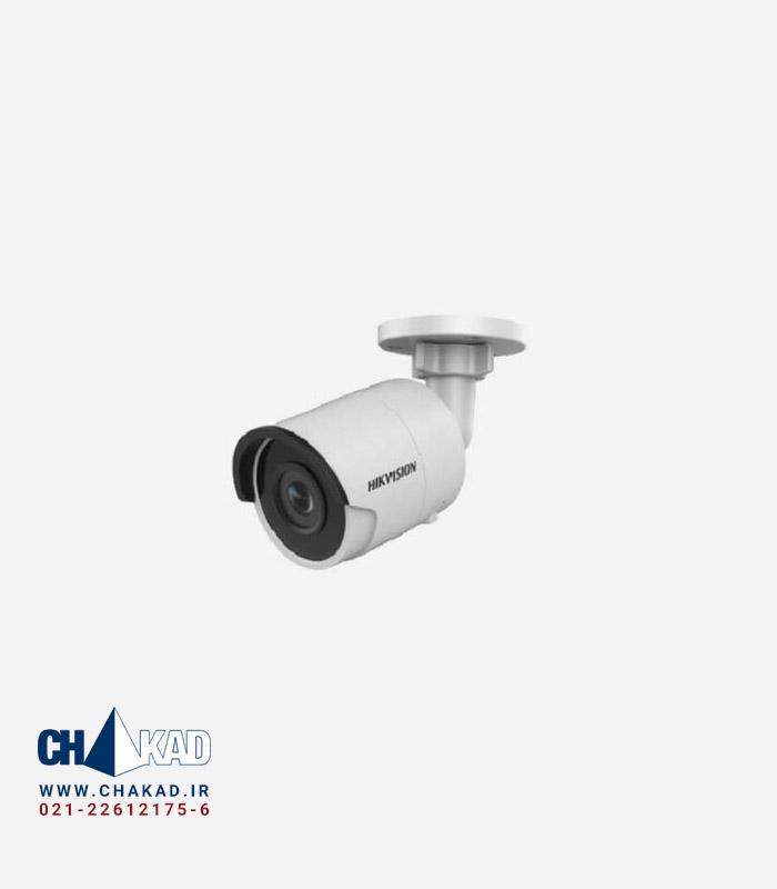 دوربین بولت هایک ویژن DS-2CD2025FWD-I