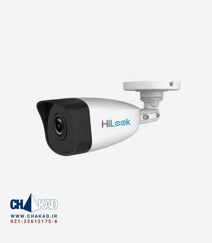 دوربین بولت 2 مگاپیکسل های لوک مدل IPC-B120H