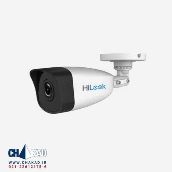 دوربین بولت 2 مگاپیکسل های لوک مدل IPC-B120