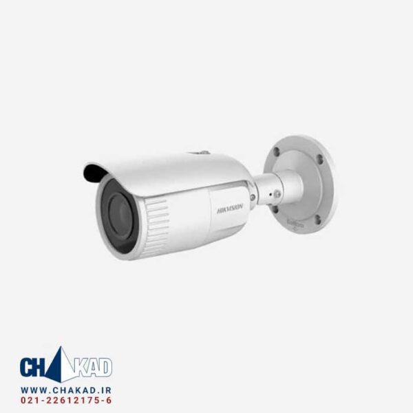 دوربین بولت 2 مگاپیکسل هایک ویژن مدل DS-2CD1623G0-IZ