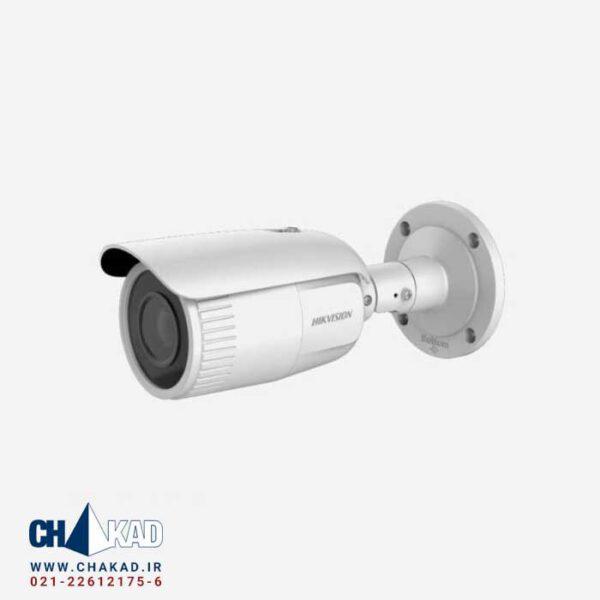 دوربین بولت ۴ مگاپیکسل هایک ویژن مدل DS-2CD1643G0-I