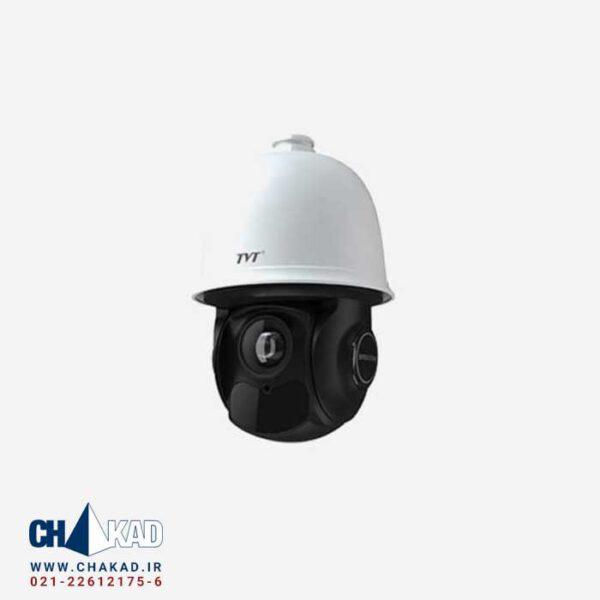 دوربین اسپید دام 2 مگاپیکسل تی وی تی مدل (TD-8523IE (20M-AR15