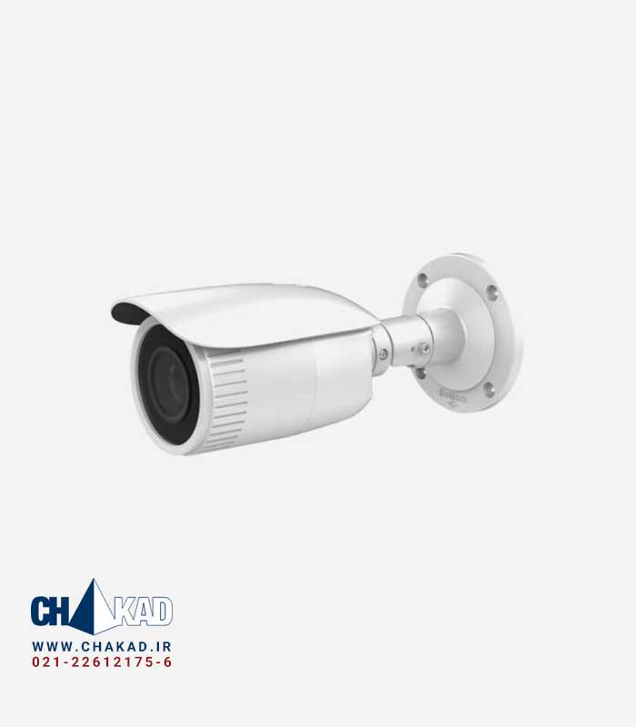 دوربین بولت 4 مگاپیکسل های لوک مدل IPC-B640H-Z