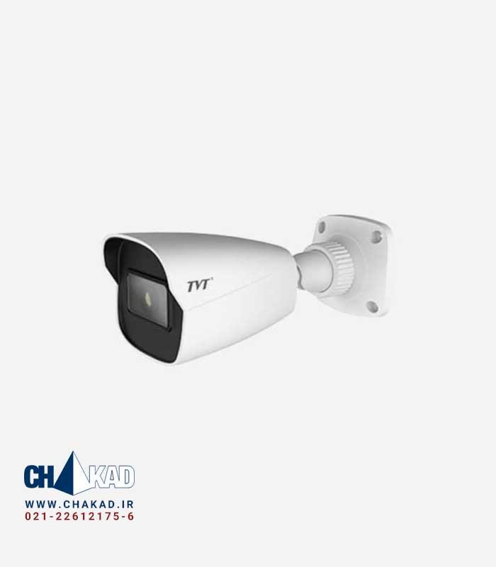 دوربین بولت 2 مگاپیکسل تی وی تی مدل TD-9421S3
