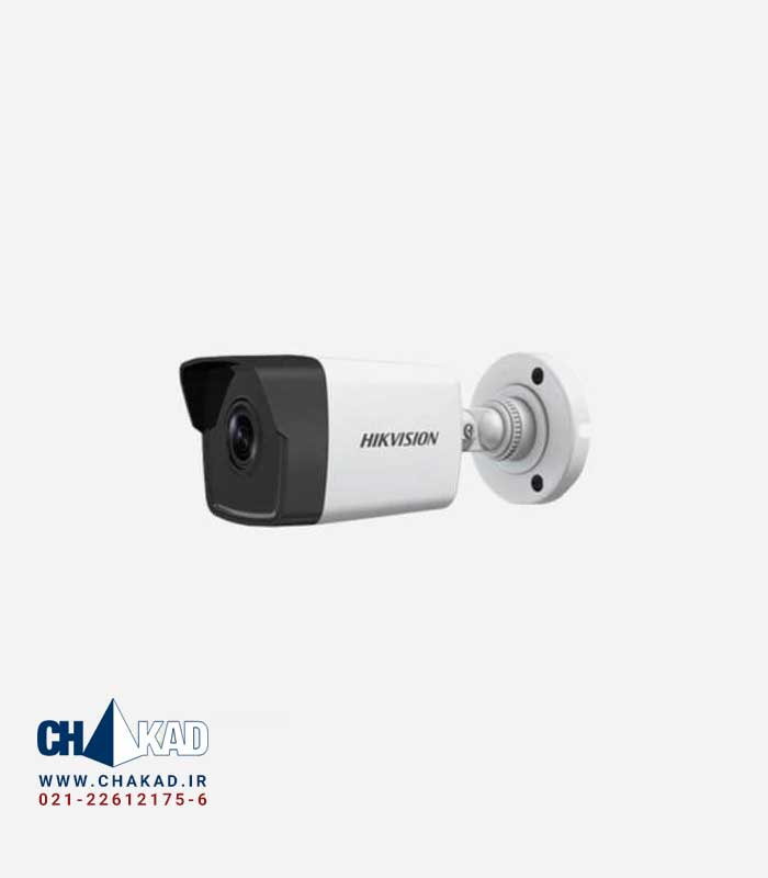 دوربین بولت 2 مگاپیکسل هایک ویژن مدل DS-2CD1023G0-I