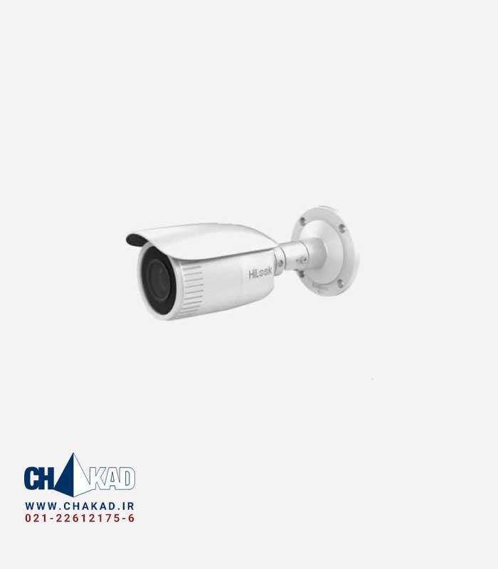 دوربین بولت های لوک IPC-B640H-V