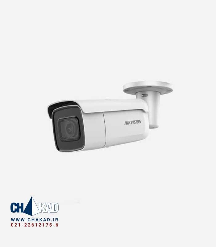 دوربین بولت هایک ویژن DS-2CD2T65G1-I5
