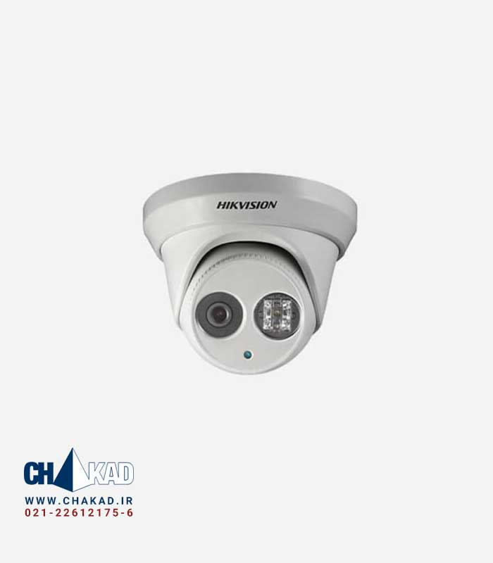 دوربین دام هایک ویژن DS-2CD2352-I