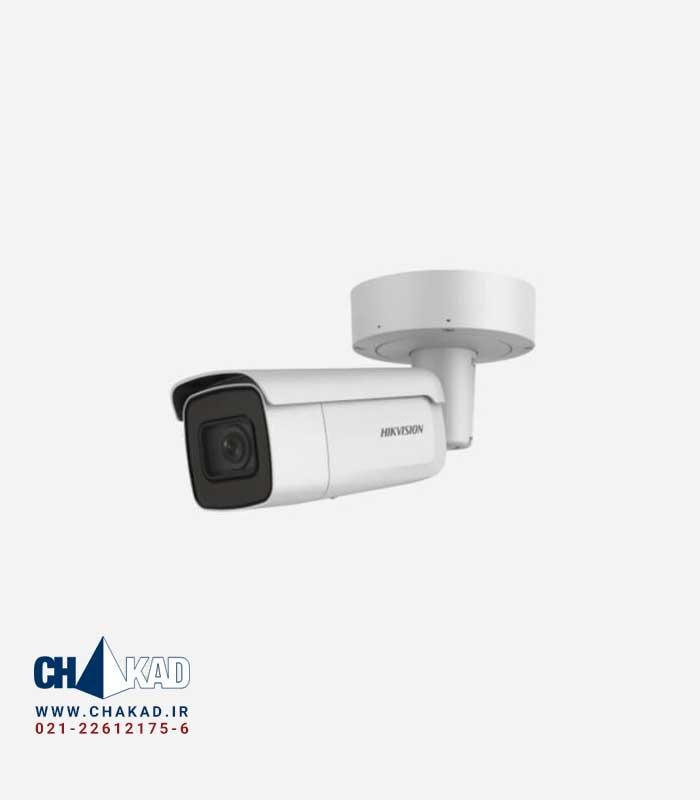 دوربین بولت هایک ویژن DS-2CD2645FWD-IZS
