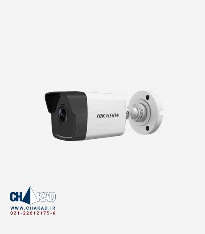 دوربین بولت هایک ویژن DS-2CD1031-I