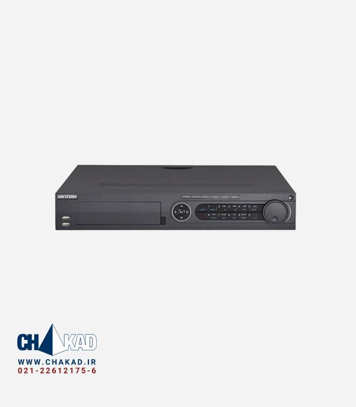 دستگاه DVR مدل DS-7316HUHI-K4