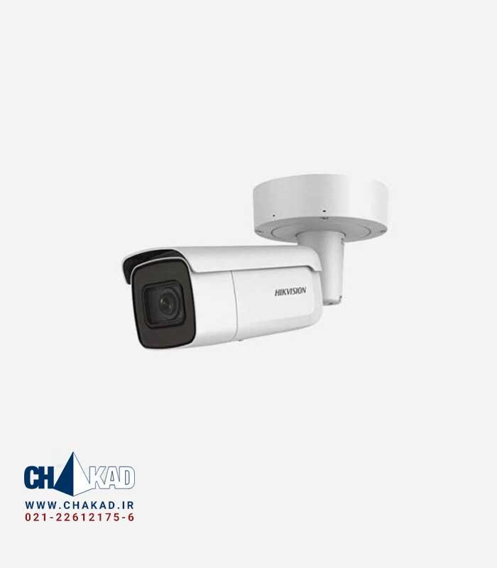 دوربین بولت هایک ویژن DS-2CD2635FWD-IZS