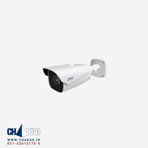 دوربین بولت 4 مگاپیکسل تی وی تی TD-9443E3