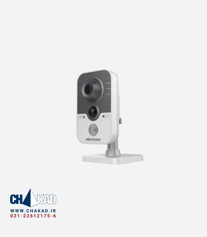 دوربین کیوب هایک ویژن DS-2CD2442FWD-IW