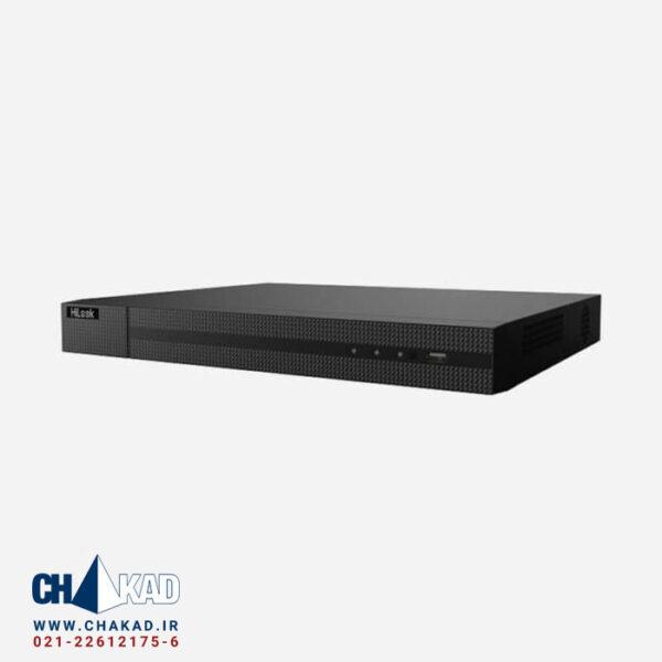 دستگاه NVR مدل NVR-216MH-C/16P