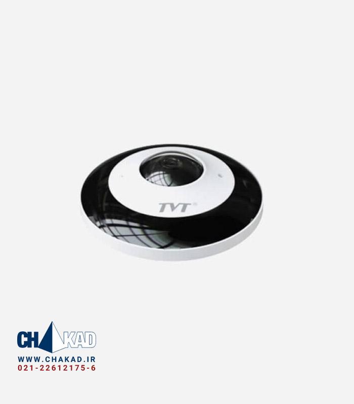 دوربین فیش آی تی وی تی TD-9568E2
