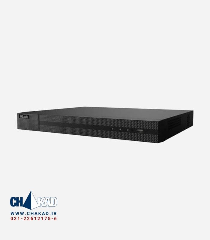 دستگاه DVR مدل DVR-204G-F1