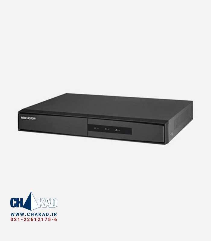 دستگاه DVR مدل DS-7208HGHI-F2