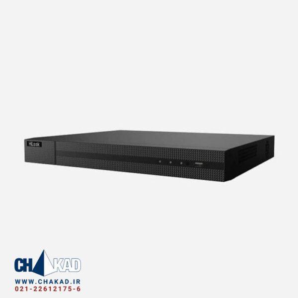 دستگاه DVR مدل DVR-208Q-K1